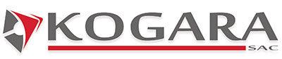 Kogara